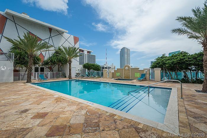 133 NE 2nd Ave #2013 For Sale A10818894, FL