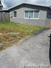 Undisclosed For Sale A10818899, FL