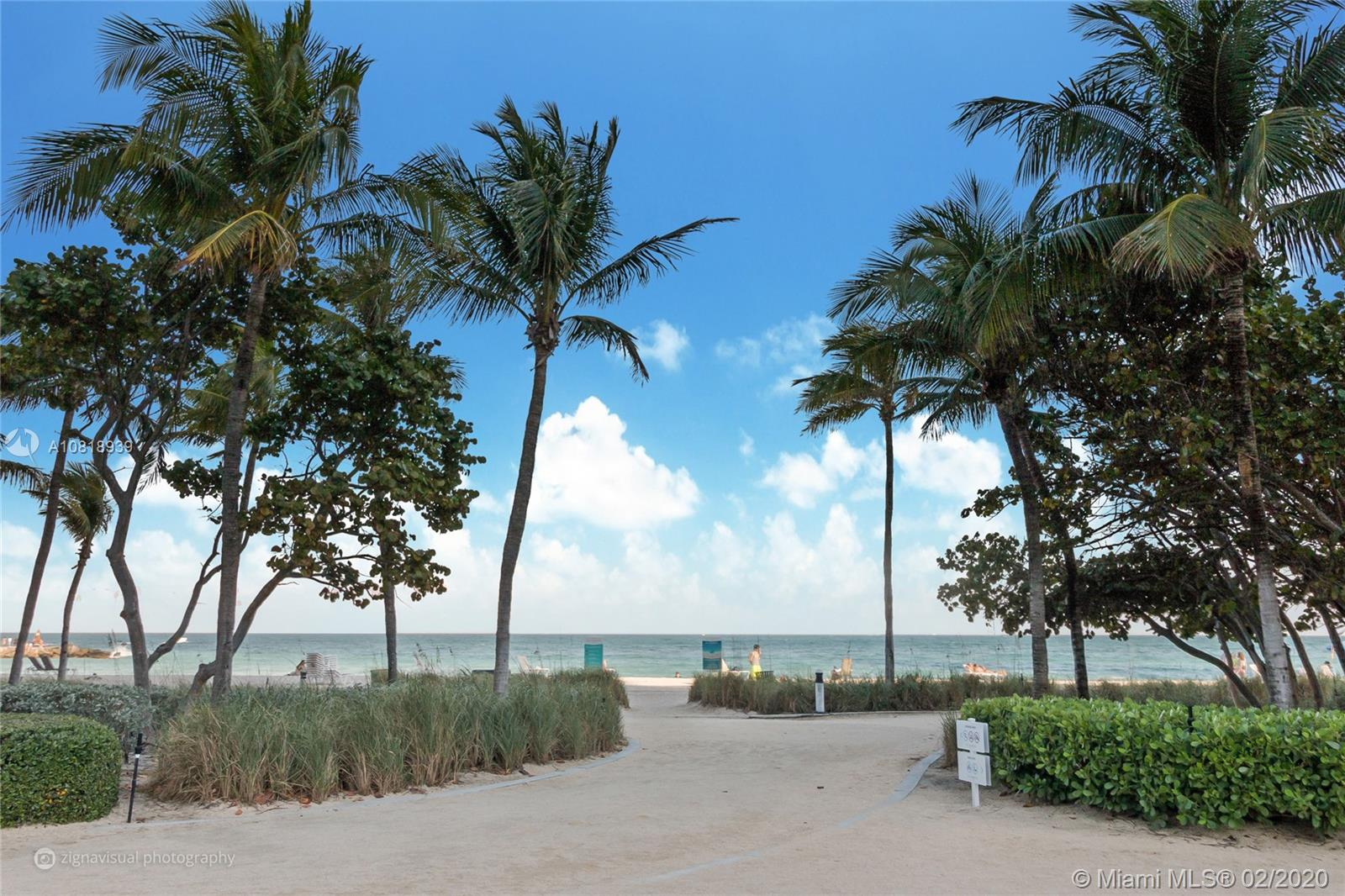 10275  Collins Ave #405 For Sale A10818939, FL