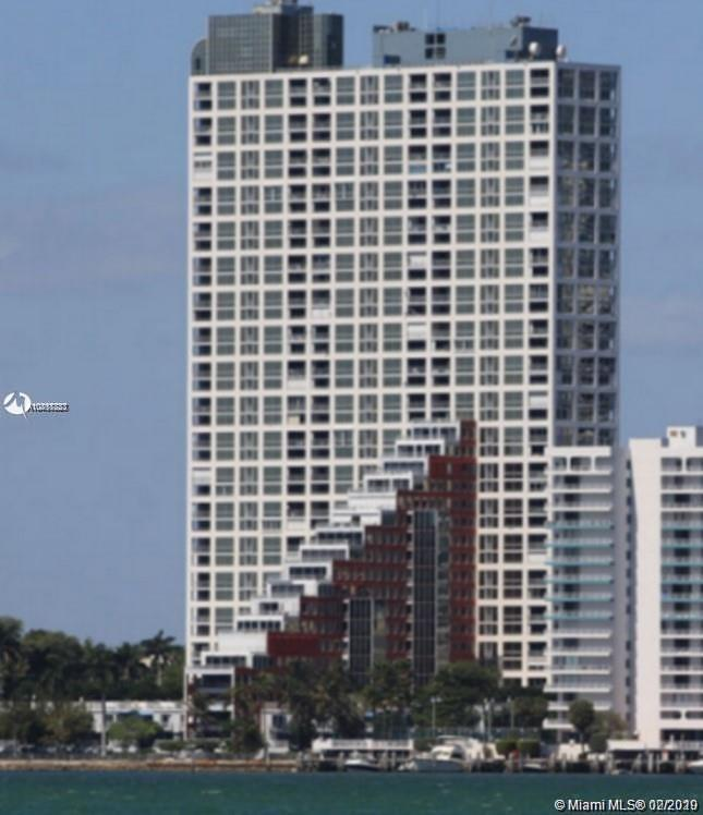 1541  Brickell Ave #C1405 For Sale A10818787, FL