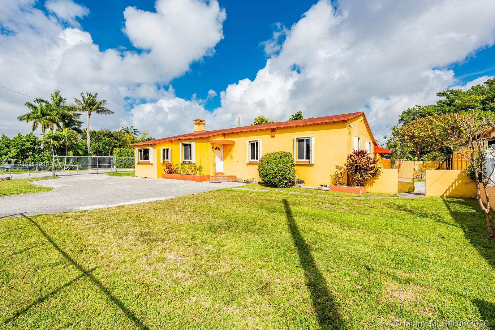 2495 NW North River Dr  For Sale A10818989, FL