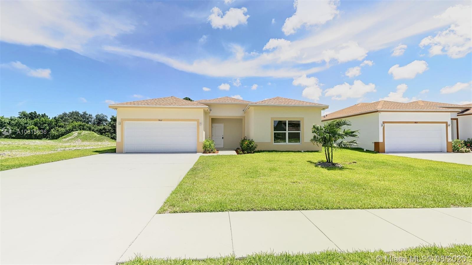 962 NW 9th Ave, Boynton Beach, FL 33426