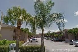 2348 W 56th St #10 For Sale A10819119, FL