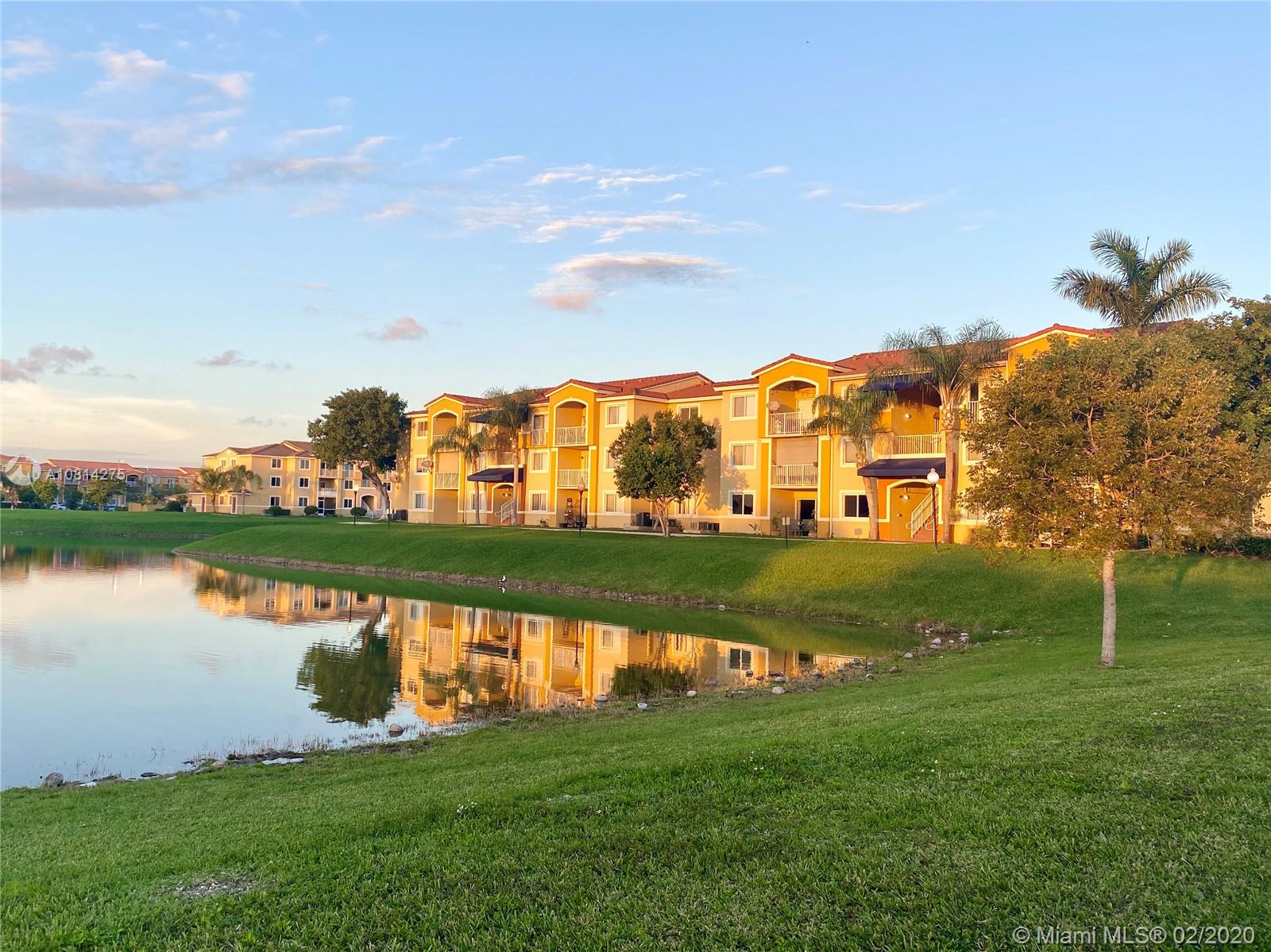 21150 SW 87th Ave #202 For Sale A10814275, FL