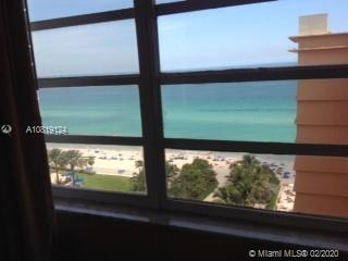 19201  Collins Ave #1126 For Sale A10819124, FL