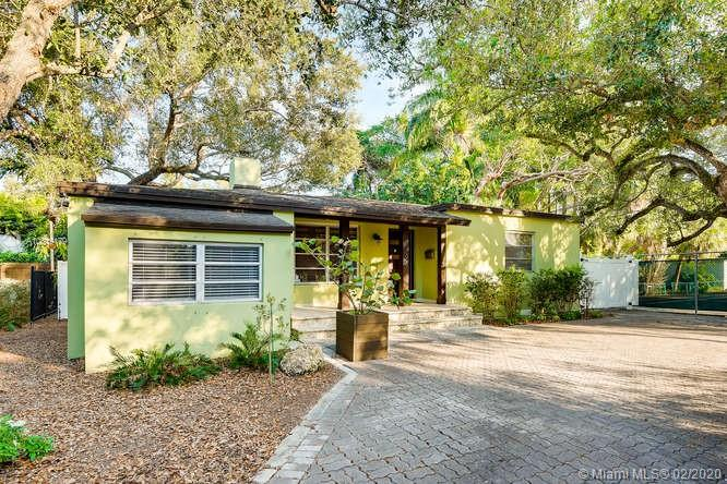 Home is 3 bedroom / 2 bathrooms and the size is 1,308 sq. ft.
