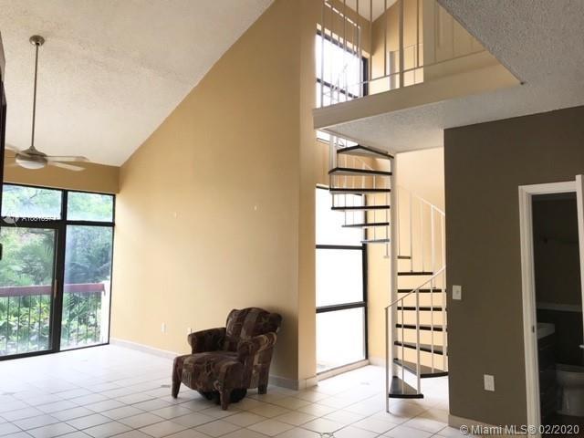 2420  Brickell Ave #306B For Sale A10818974, FL
