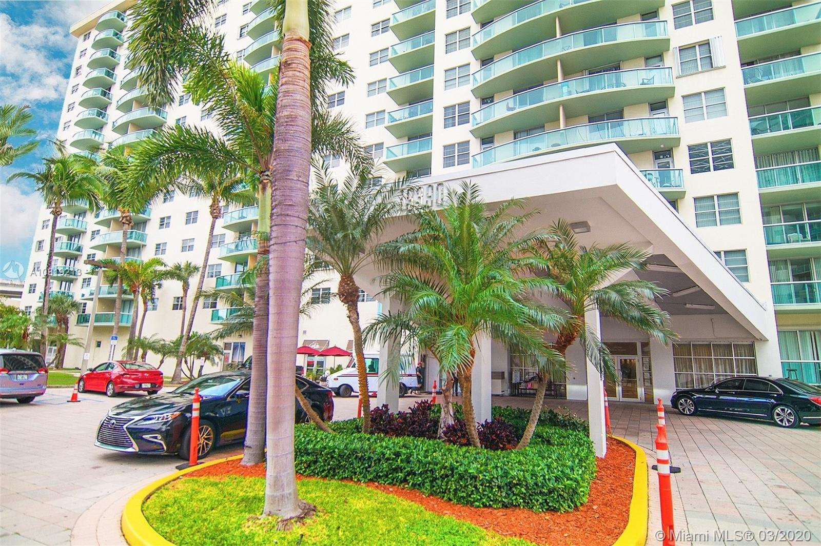 19390  Collins Ave #406 For Sale A10819213, FL