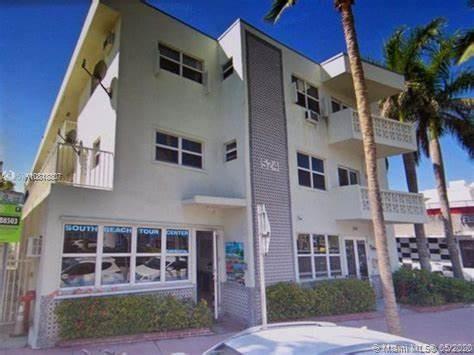 524  Washington Ave #310 For Sale A10818807, FL