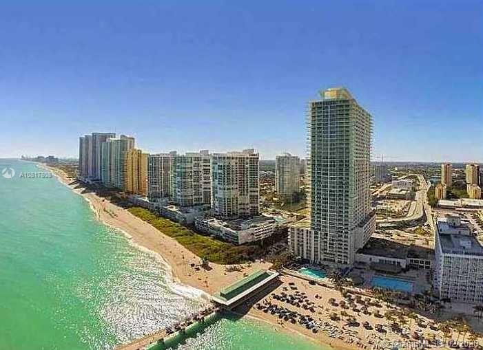 16699  Collins Ave #2704 For Sale A10817808, FL