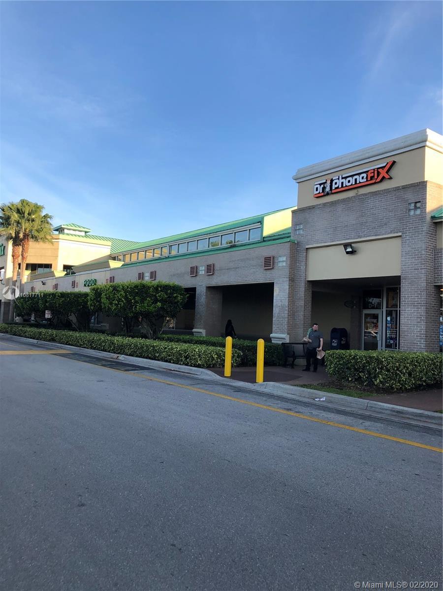 9858 Glades Road #D-1, Boca Raton, FL 33434