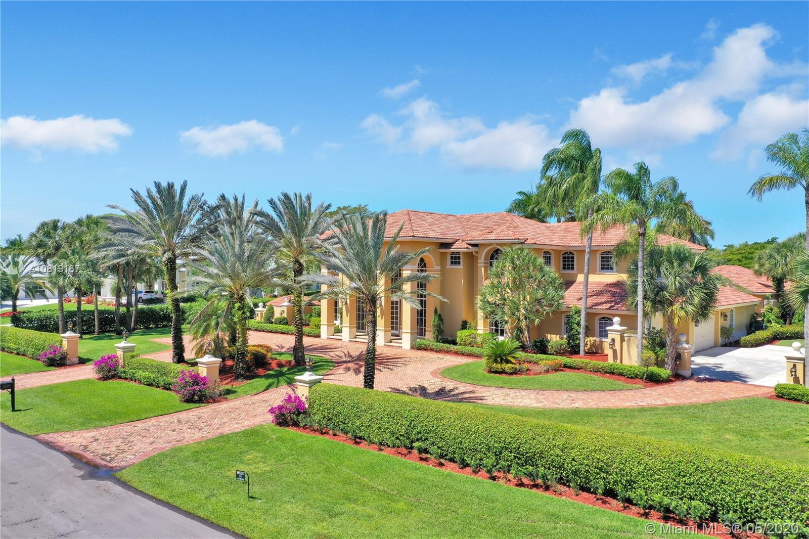 3460  Stallion Lane  For Sale A10819167, FL