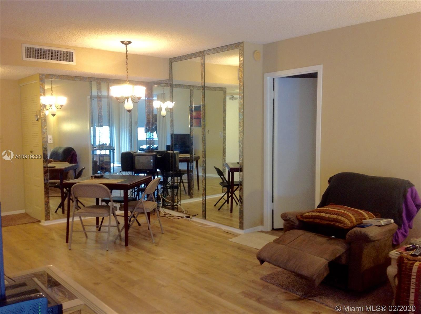 301  174th St #410 For Sale A10819330, FL