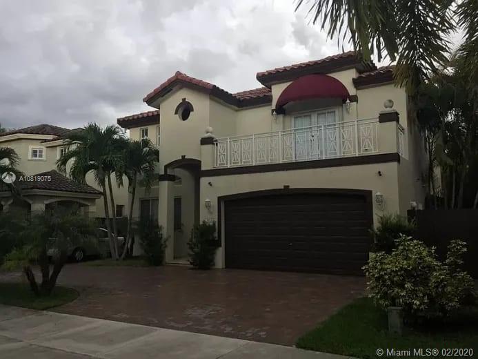 16353 SW 63rd Ter, Miami, FL 33193