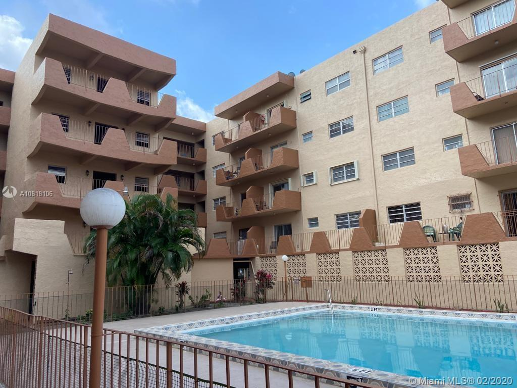 1630 W 46th St #511C For Sale A10818106, FL