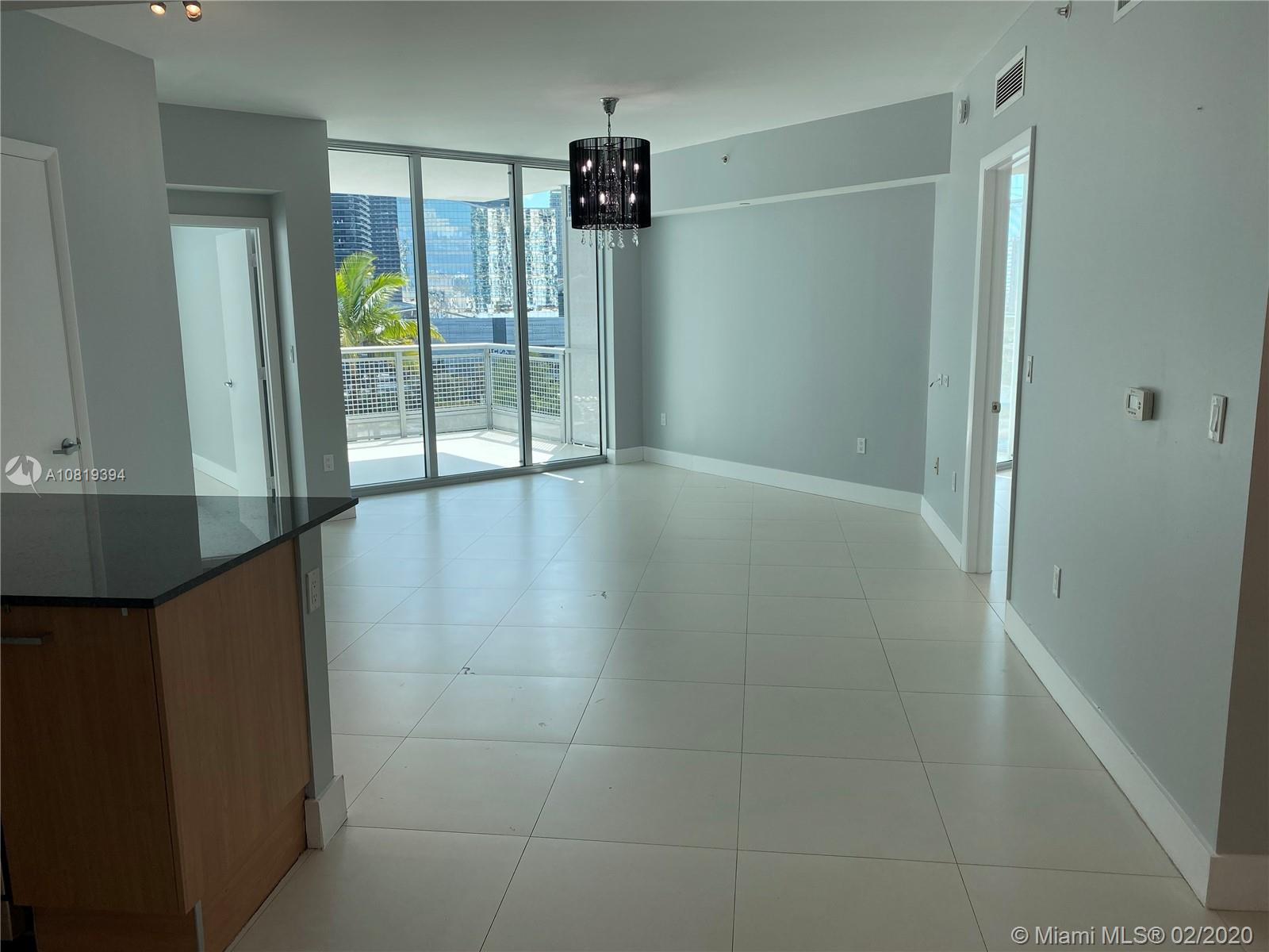 350 S Miami Ave #1104 For Sale A10819394, FL