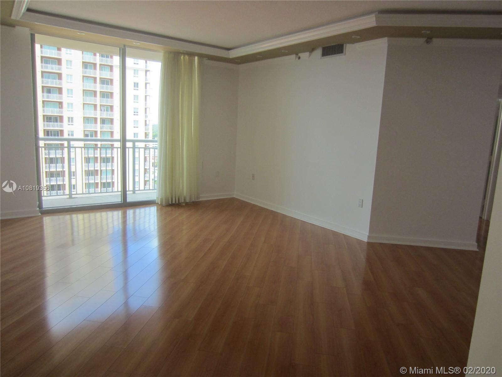 9066 SW 73rd Ct #1207 For Sale A10819356, FL