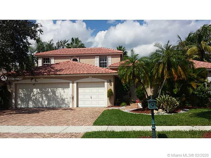 2459  Eagle Run Dr  For Sale A10819427, FL