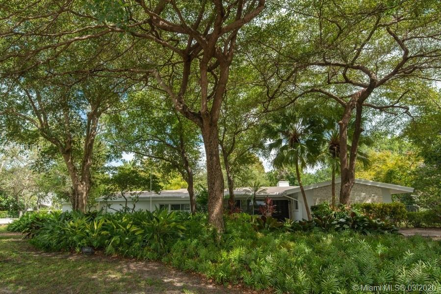 13055 SW 60th Ave  For Sale A10819432, FL