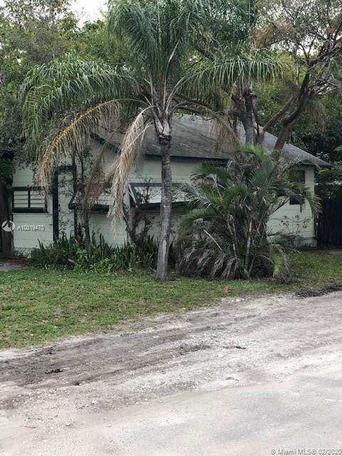 449 NE 1st Ave  For Sale A10819473, FL