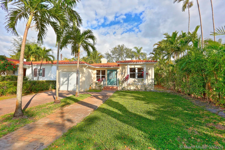 637  Zamora Ave  For Sale A10819490, FL