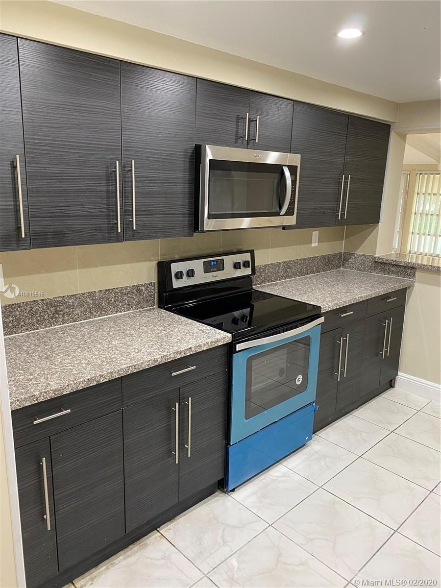1041 NE 162nd St  For Sale A10819515, FL