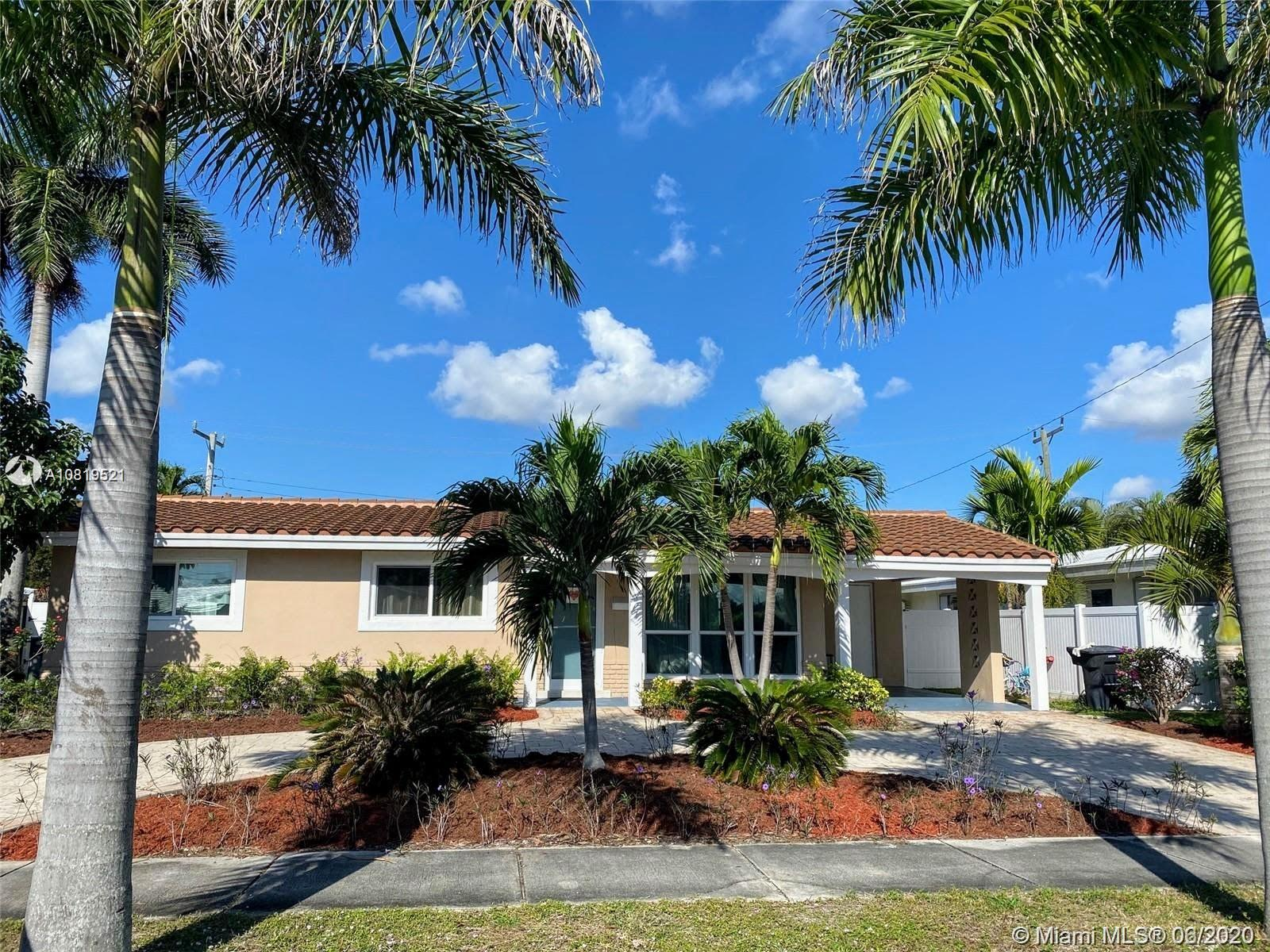Undisclosed For Sale A10819521, FL
