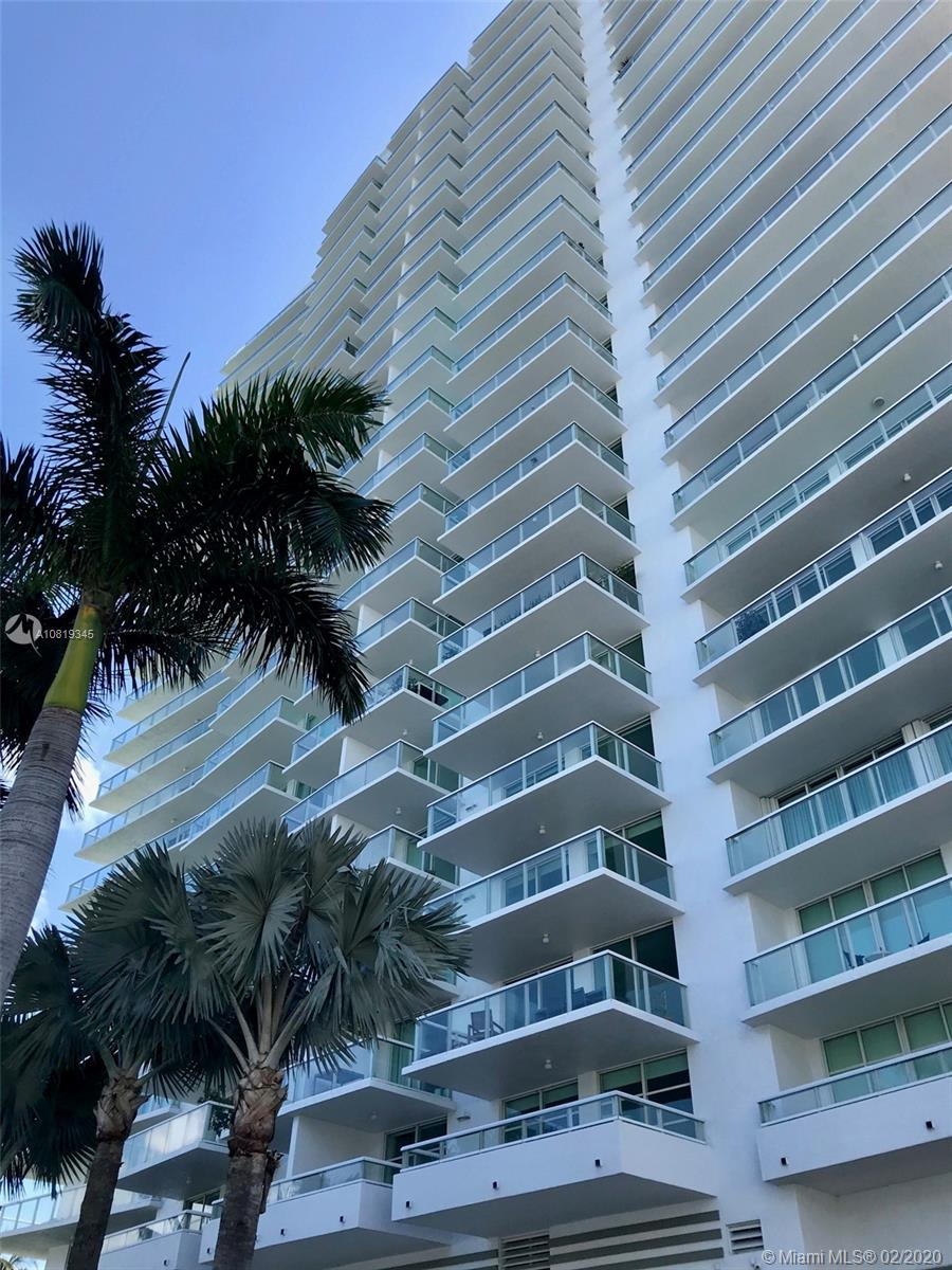 10  Venetian Way #601 For Sale A10819345, FL