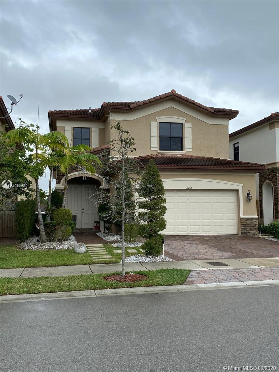8765 NW 100th Pl  For Sale A10819530, FL
