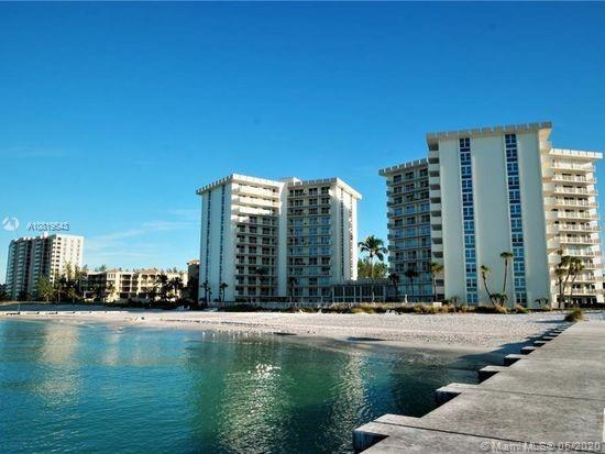 2301  GULF OF MEXICO DR #94N For Sale A10819543, FL