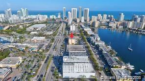 2200 N Hallandale Beach Blvd #203 For Sale A10819625, FL