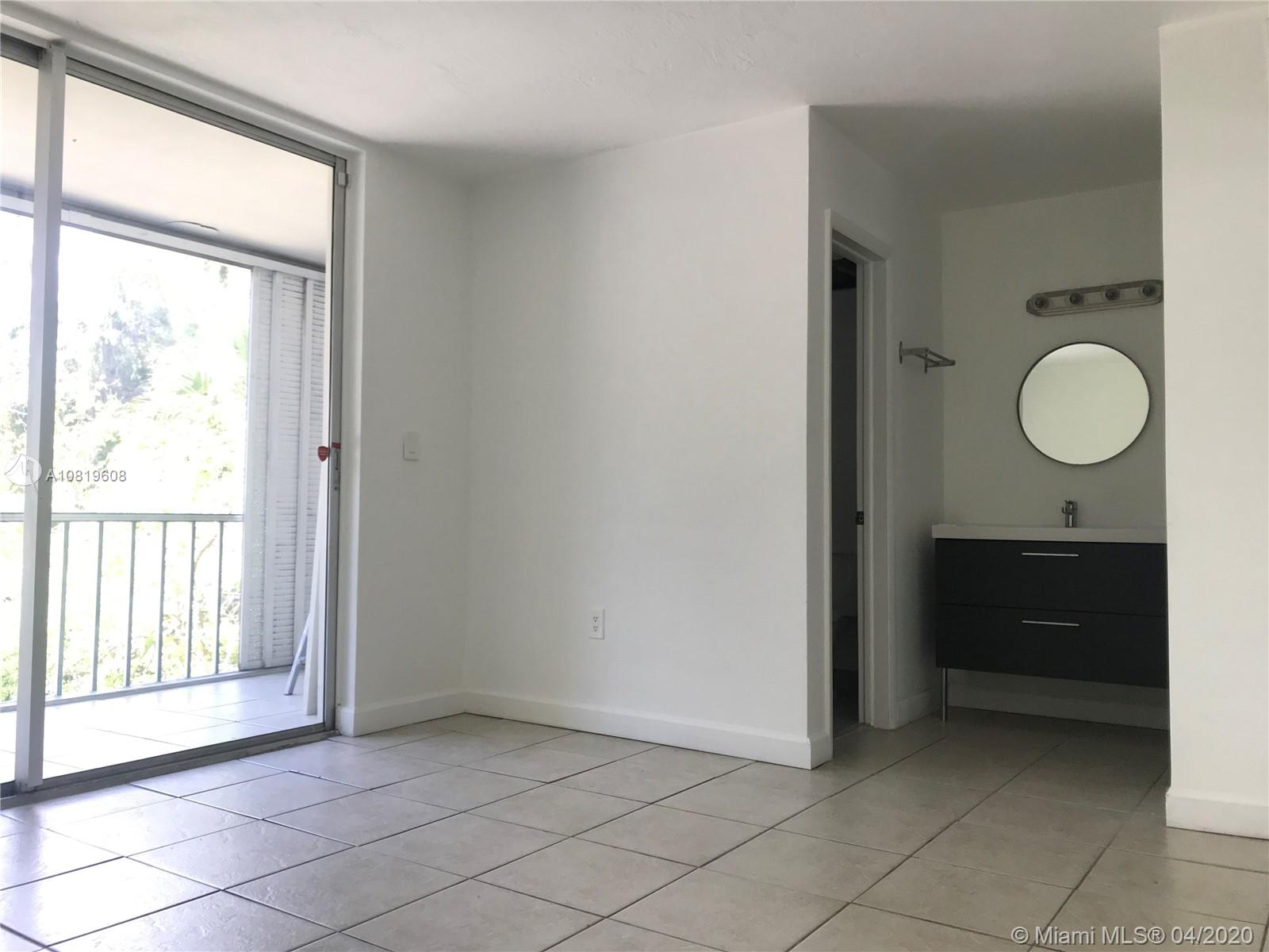 1515 NE 125th Ter #206 For Sale A10819608, FL