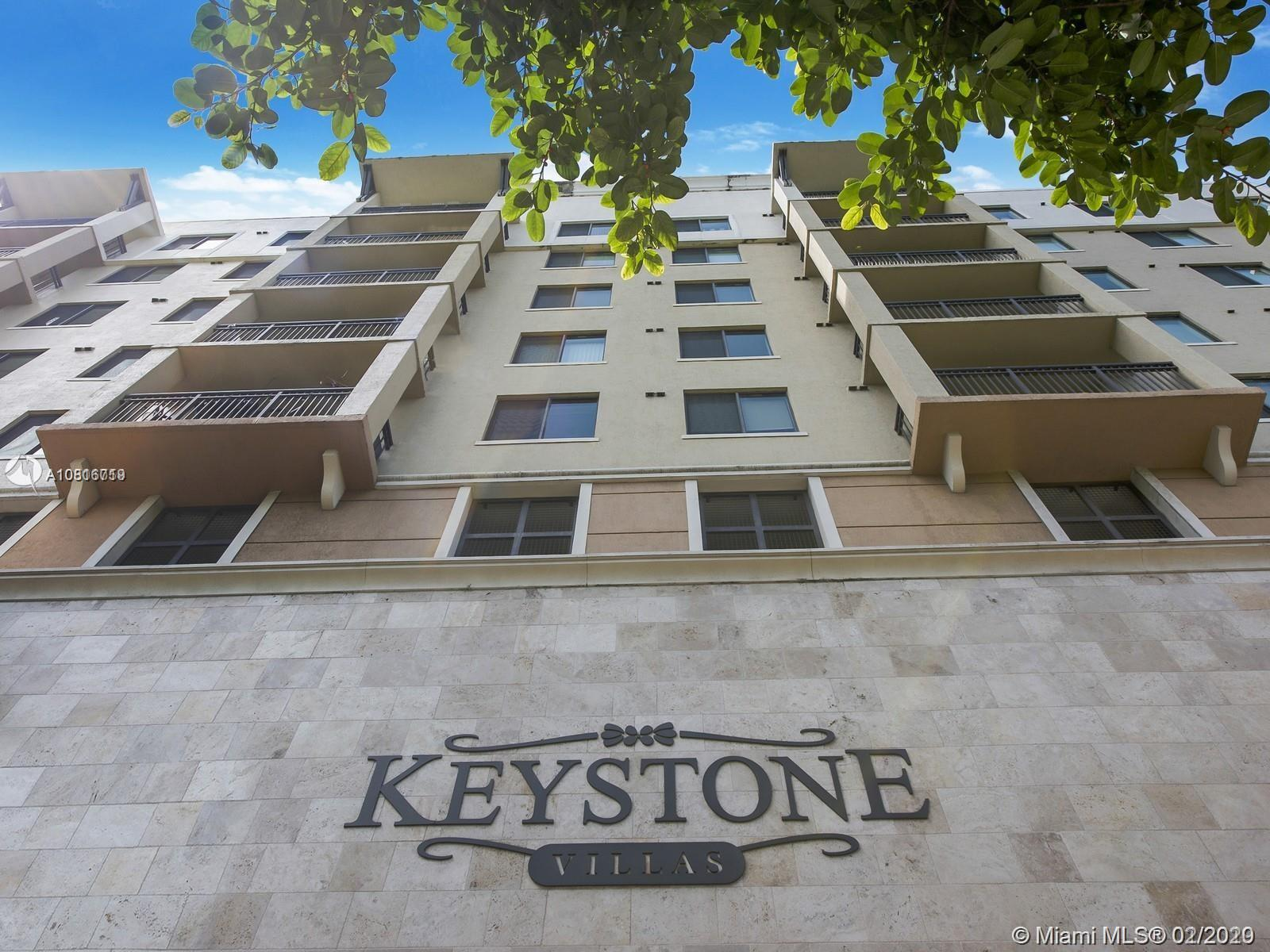 3530 SW 22nd St #704 For Sale A10816719, FL