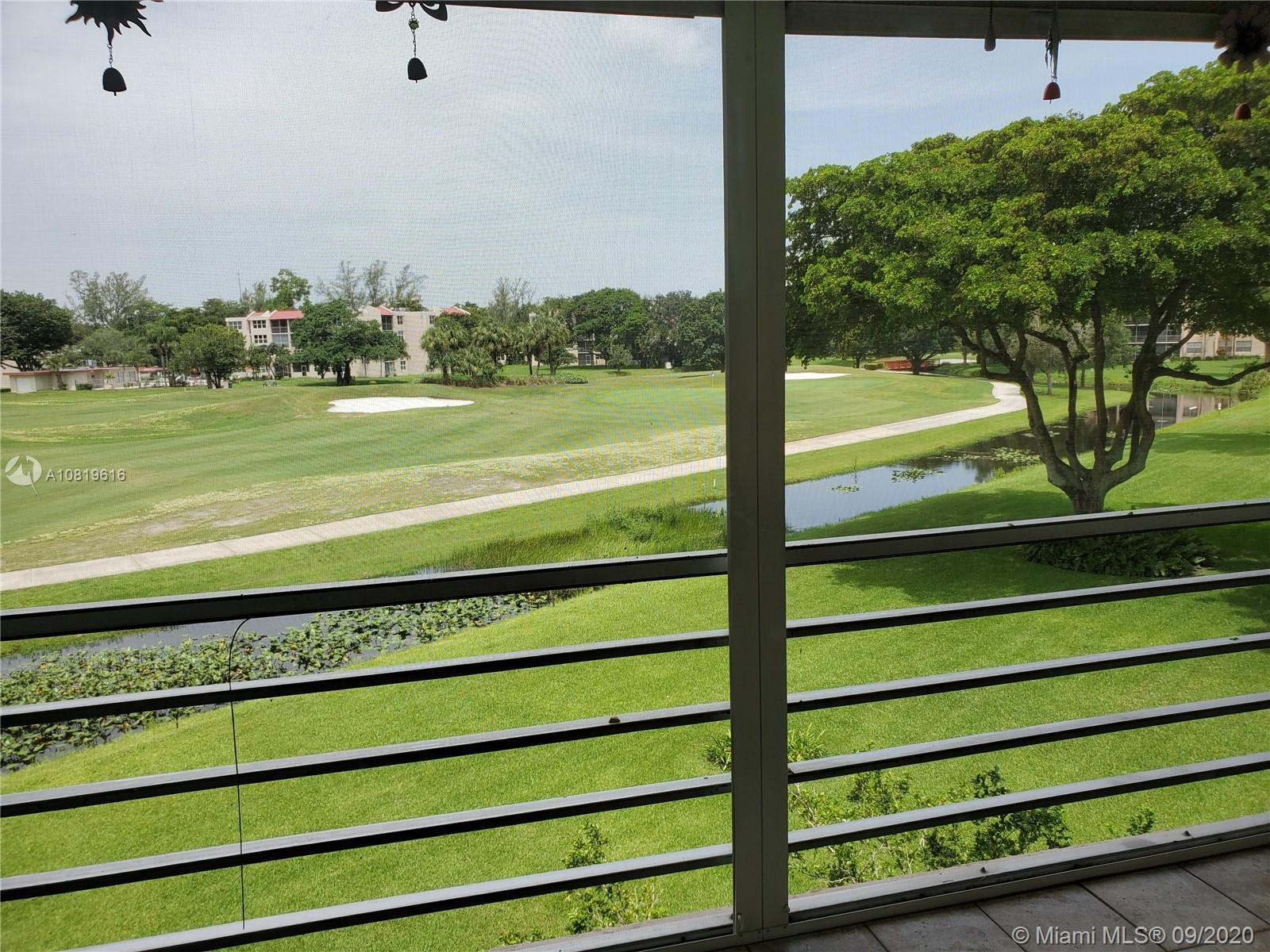 9495  Evergreen Pl #303 For Sale A10819616, FL