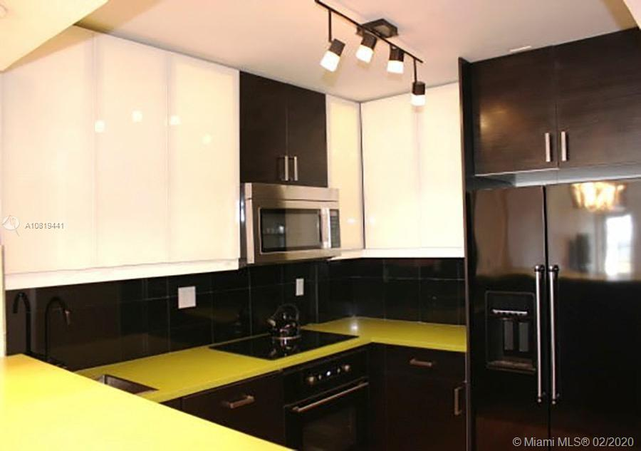 1130  11th St #5B For Sale A10819441, FL