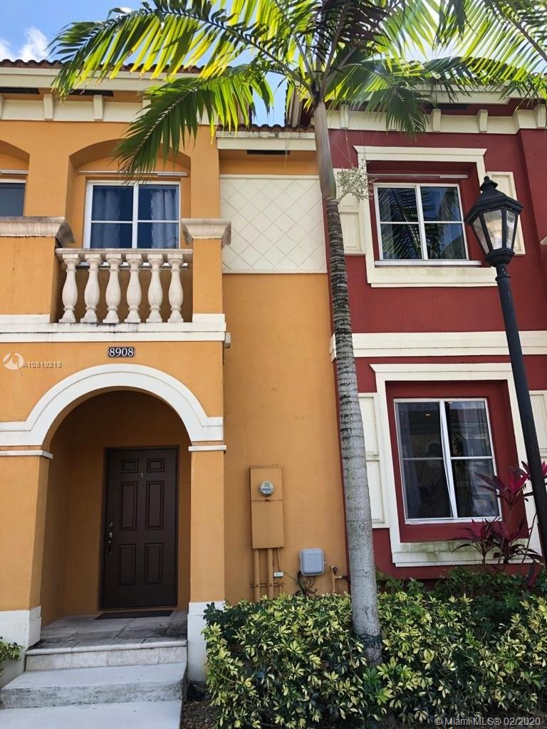 8908 SW 19th St  For Sale A10819218, FL