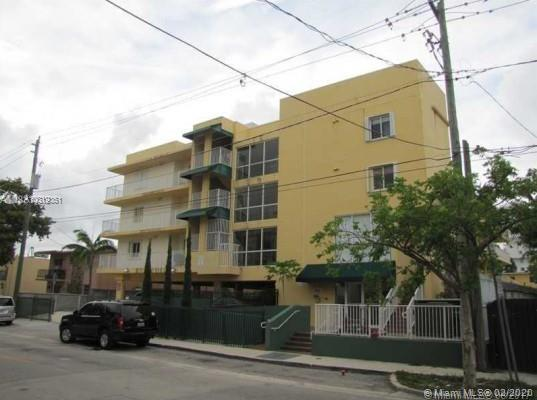 637 SW 3rd St #404 For Sale A10819351, FL