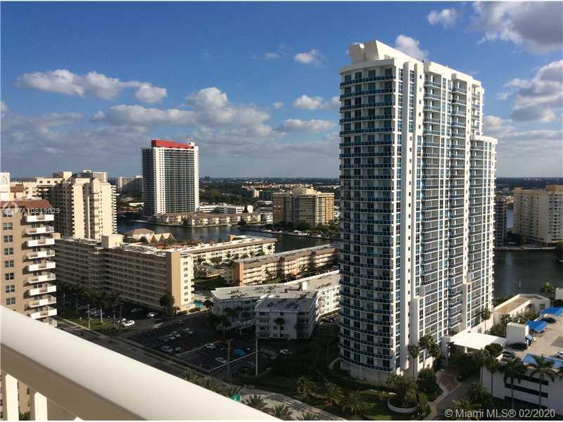1950 S Ocean Dr #21F For Sale A10819629, FL