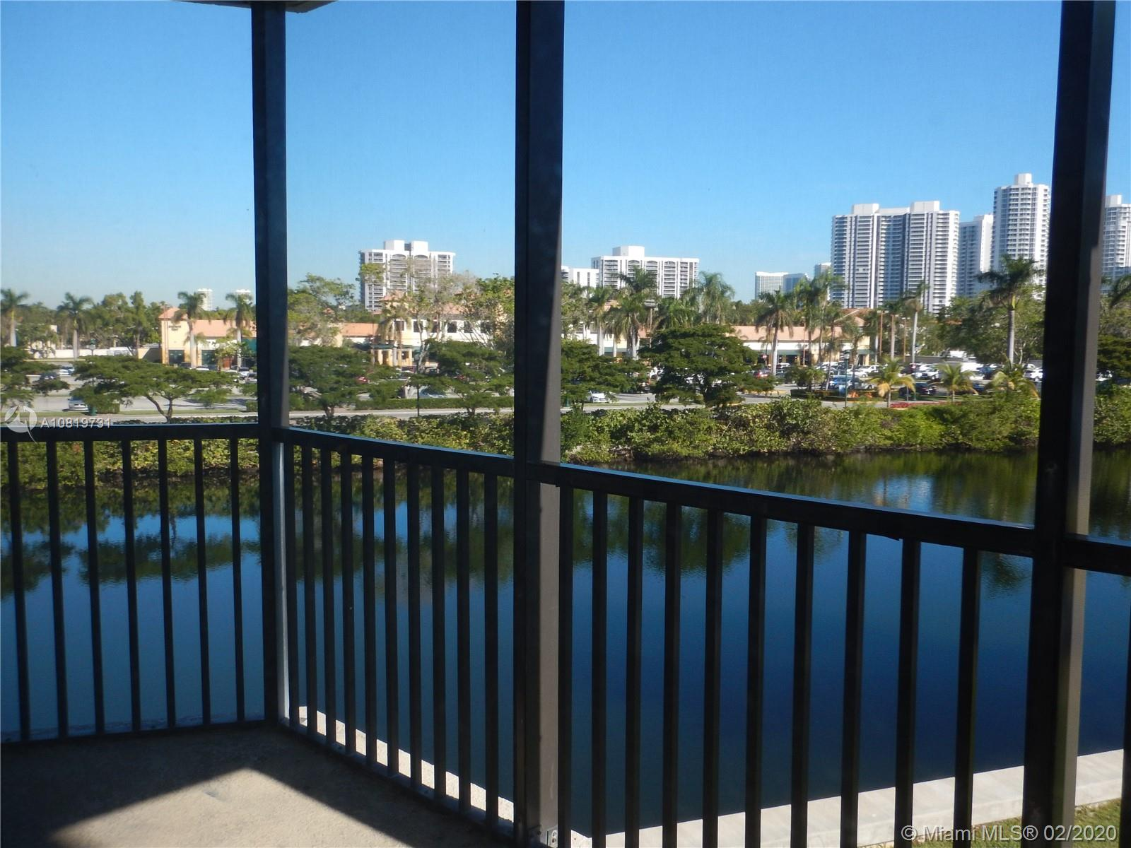 3475 N Country Club Dr #318 For Sale A10819731, FL