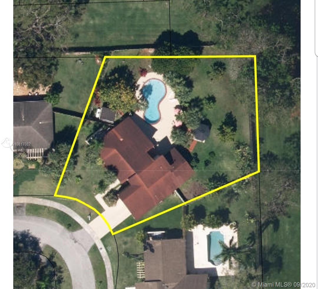 11625 SW 108 TERRACE  For Sale A10817082, FL