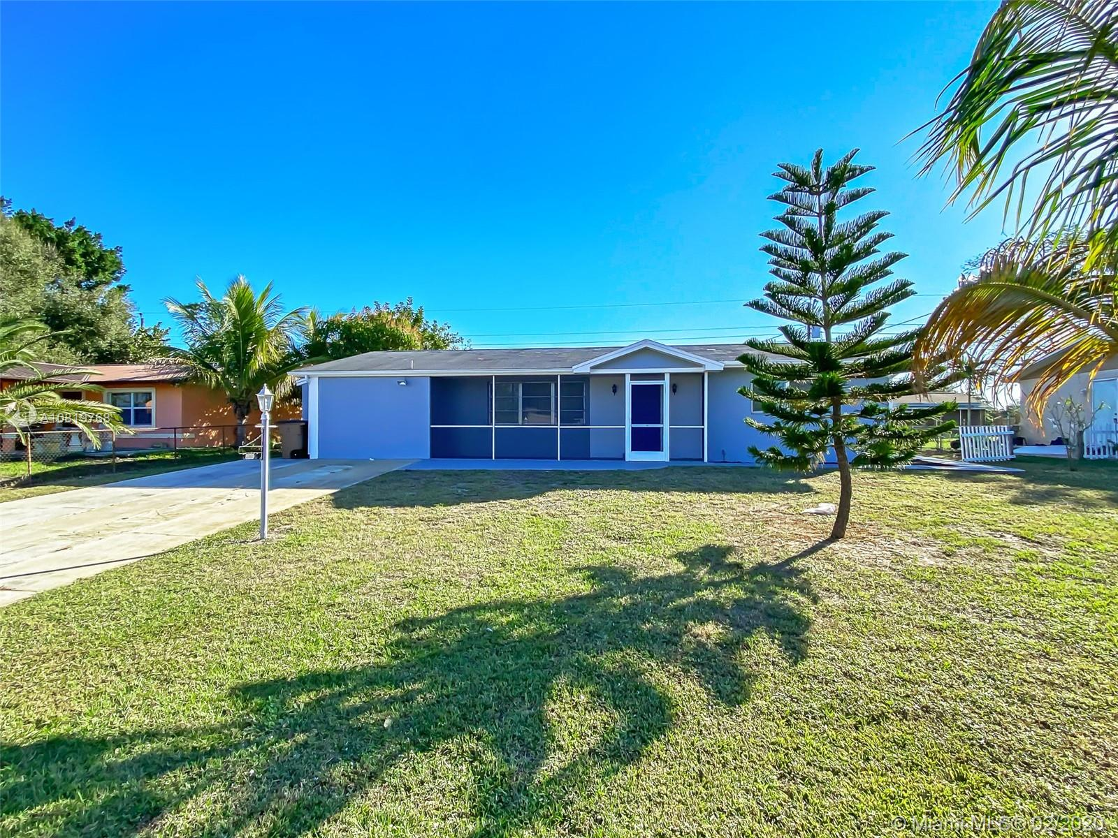 308 Rushmore, Other City - In The State Of Florida, FL 33936