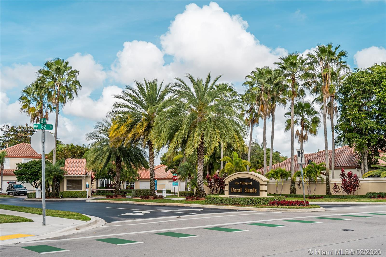 10612 NW 54th St  For Sale A10819201, FL