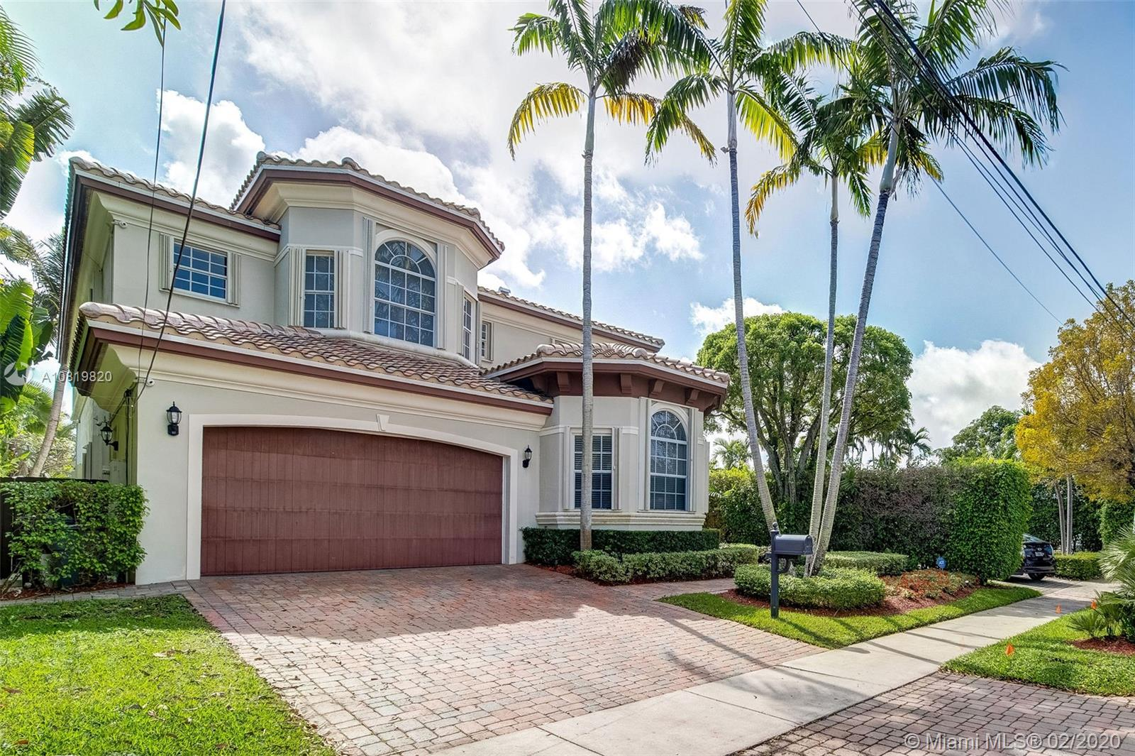 Details for 1490 Cleveland Rd, Miami Beach, FL 33141