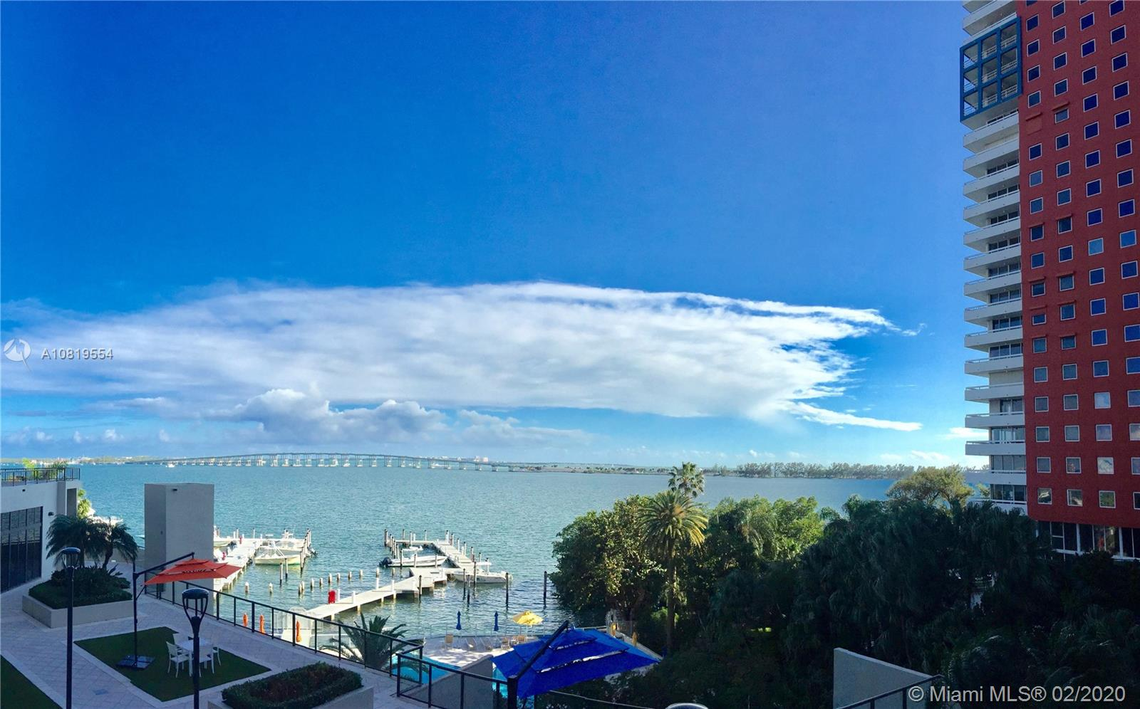 1581  Brickell Ave #104 For Sale A10819554, FL