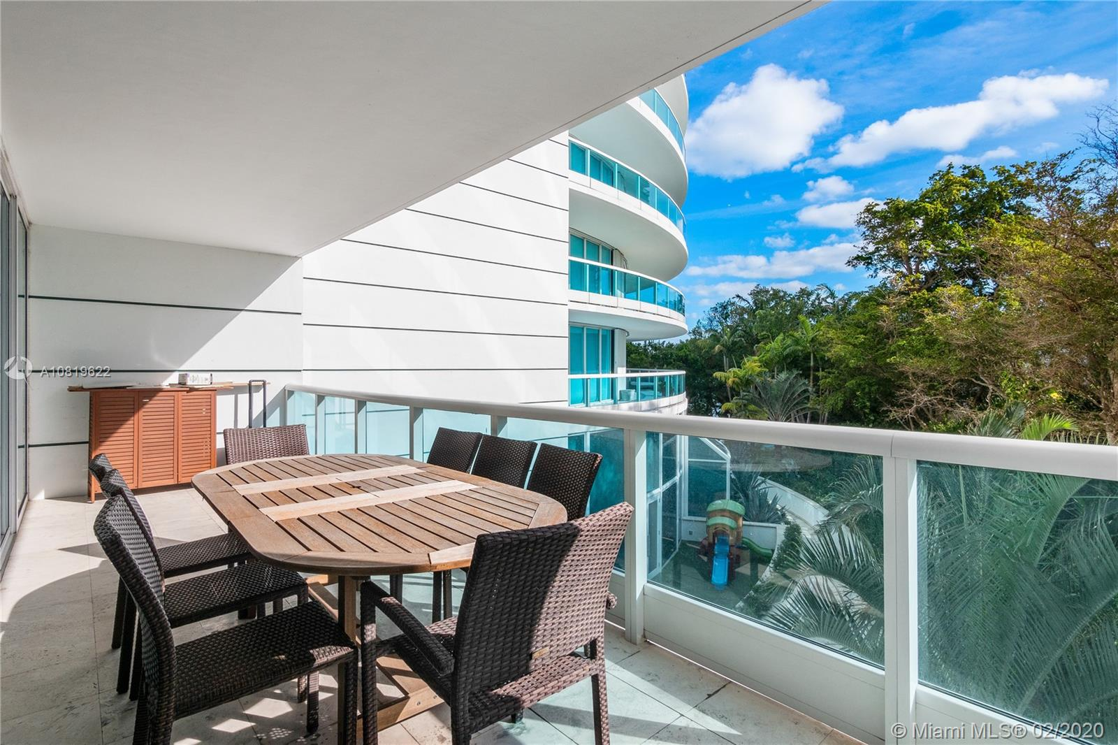 2127  Brickell Ave #505 For Sale A10819622, FL