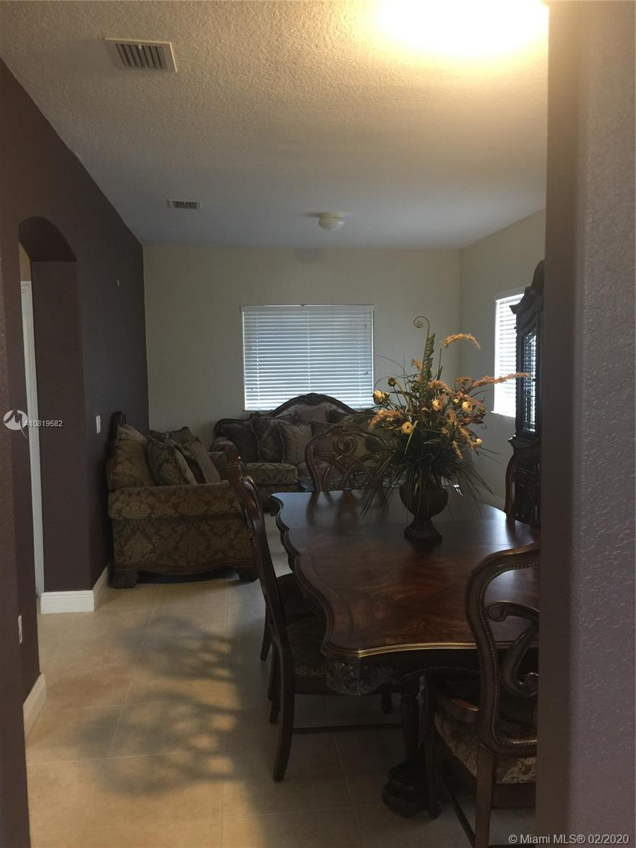 16593 SW 54th St  For Sale A10819582, FL