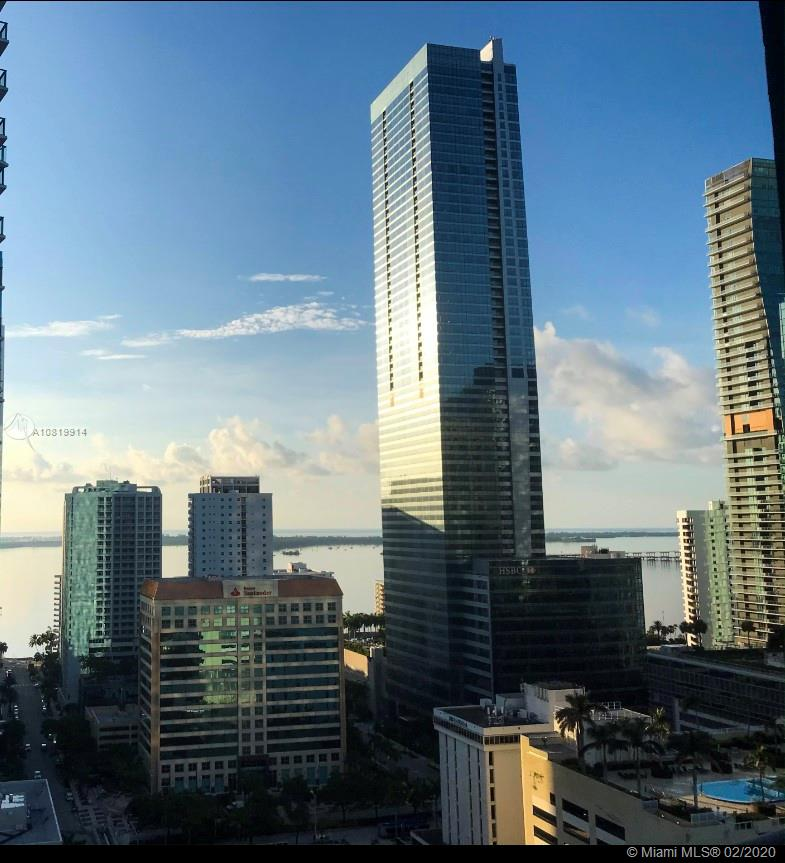 60 SW 13th St #2008 For Sale A10819914, FL
