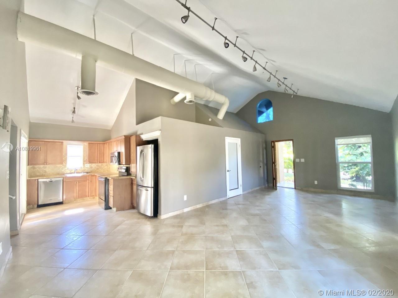 8601 NE 4th Ave Rd  For Sale A10819961, FL