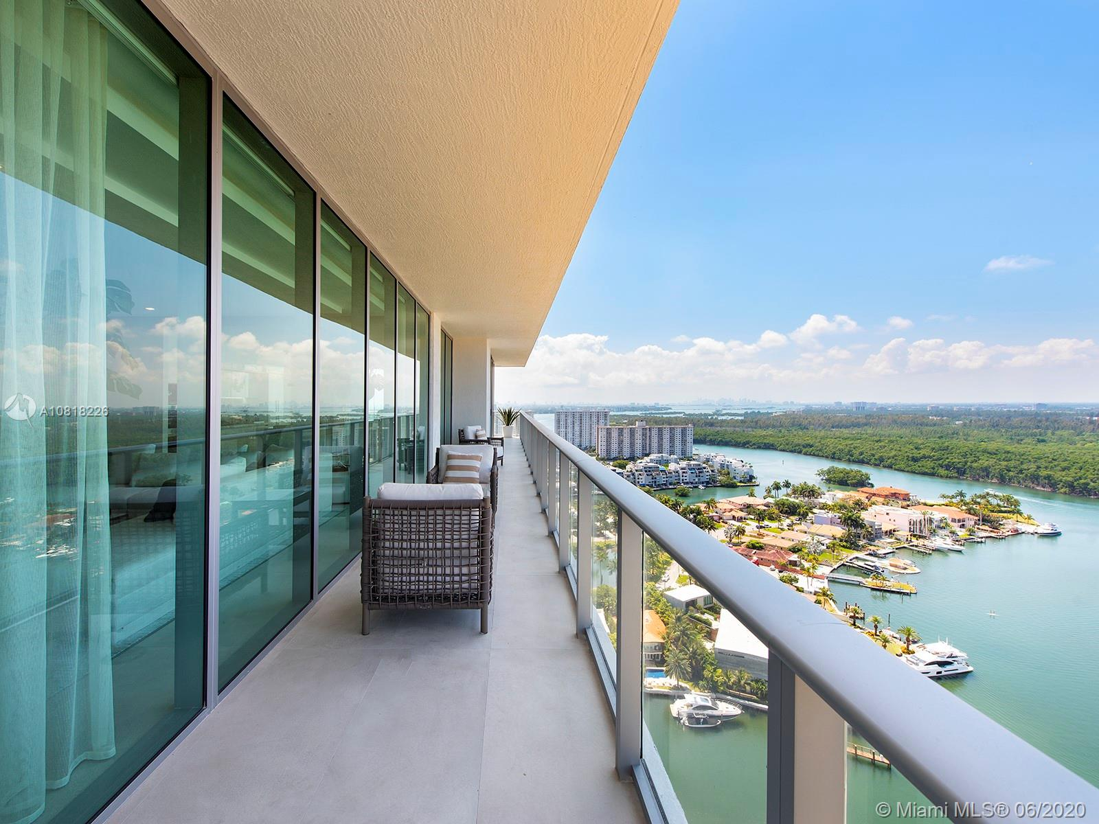 330  Sunny Isles Blvd #LPH1 For Sale A10818226, FL