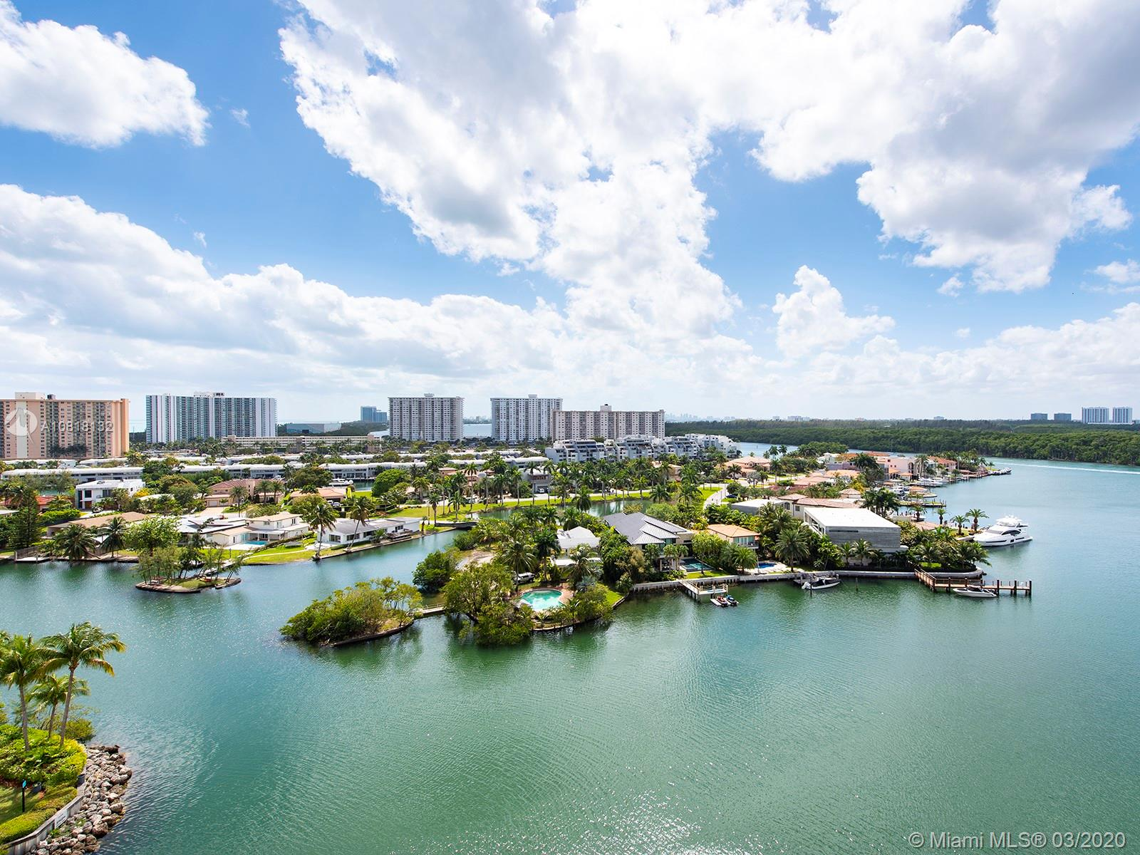 330  Sunny Isles Blvd #1106 For Sale A10818132, FL